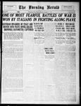 The Evening Herald (Albuquerque, N.M.), 11-19-1917
