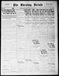 The Evening Herald (Albuquerque, N.M.), 11-20-1917