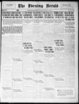The Evening Herald (Albuquerque, N.M.), 11-22-1917