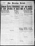 The Evening Herald (Albuquerque, N.M.), 11-23-1917