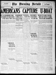 The Evening Herald (Albuquerque, N.M.), 11-24-1917