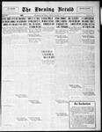 The Evening Herald (Albuquerque, N.M.), 11-26-1917