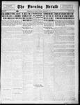 The Evening Herald (Albuquerque, N.M.), 11-27-1917