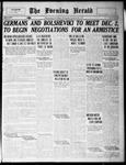 The Evening Herald (Albuquerque, N.M.), 11-28-1917