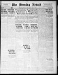 The Evening Herald (Albuquerque, N.M.), 11-29-1917