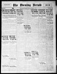 The Evening Herald (Albuquerque, N.M.), 12-01-1917