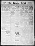 The Evening Herald (Albuquerque, N.M.), 12-03-1917