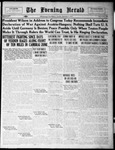 The Evening Herald (Albuquerque, N.M.), 12-04-1917