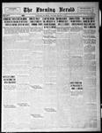 The Evening Herald (Albuquerque, N.M.), 12-05-1917