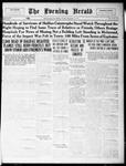 The Evening Herald (Albuquerque, N.M.), 12-07-1917