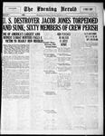 The Evening Herald (Albuquerque, N.M.), 12-08-1917
