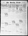 The Evening Herald (Albuquerque, N.M.), 12-11-1917