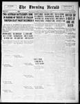 The Evening Herald (Albuquerque, N.M.), 12-13-1917
