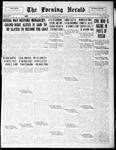 The Evening Herald (Albuquerque, N.M.), 12-14-1917