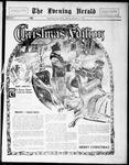 The Evening Herald (Albuquerque, N.M.), 12-15-1917