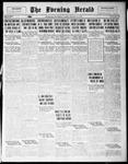 The Evening Herald (Albuquerque, N.M.), 12-18-1917