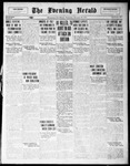 The Evening Herald (Albuquerque, N.M.), 12-19-1917