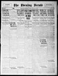 The Evening Herald (Albuquerque, N.M.), 12-20-1917