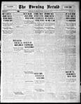 The Evening Herald (Albuquerque, N.M.), 12-22-1917