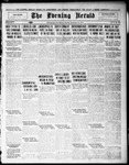 The Evening Herald (Albuquerque, N.M.), 12-24-1917