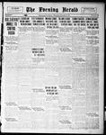 The Evening Herald (Albuquerque, N.M.), 12-26-1917