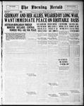 The Evening Herald (Albuquerque, N.M.), 12-27-1917