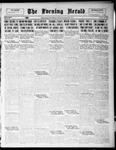 The Evening Herald (Albuquerque, N.M.), 12-28-1917