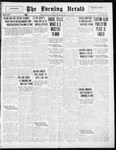 The Evening Herald (Albuquerque, N.M.), 01-02-1918