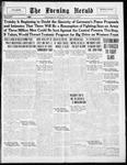 The Evening Herald (Albuquerque, N.M.), 01-03-1918