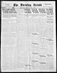 The Evening Herald (Albuquerque, N.M.), 01-04-1918
