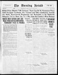 The Evening Herald (Albuquerque, N.M.), 01-05-1918