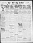 The Evening Herald (Albuquerque, N.M.), 01-07-1918