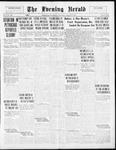 The Evening Herald (Albuquerque, N.M.), 01-09-1918