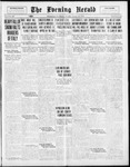 The Evening Herald (Albuquerque, N.M.), 01-10-1918