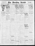 The Evening Herald (Albuquerque, N.M.), 01-12-1918