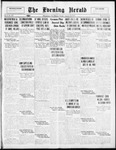 The Evening Herald (Albuquerque, N.M.), 01-14-1918