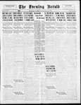 The Evening Herald (Albuquerque, N.M.), 01-15-1918