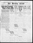 The Evening Herald (Albuquerque, N.M.), 01-16-1918