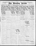 The Evening Herald (Albuquerque, N.M.), 01-18-1918