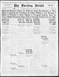 The Evening Herald (Albuquerque, N.M.), 01-19-1918