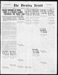 The Evening Herald (Albuquerque, N.M.), 01-21-1918
