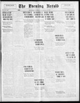 The Evening Herald (Albuquerque, N.M.), 01-25-1918