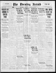 The Evening Herald (Albuquerque, N.M.), 01-26-1918