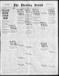 The Evening Herald (Albuquerque, N.M.), 01-29-1918