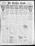 The Evening Herald (Albuquerque, N.M.), 01-31-1918