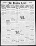 The Evening Herald (Albuquerque, N.M.), 02-01-1918