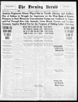 The Evening Herald (Albuquerque, N.M.), 02-02-1918