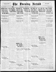 The Evening Herald (Albuquerque, N.M.), 02-04-1918