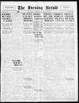 The Evening Herald (Albuquerque, N.M.), 02-05-1918