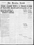 The Evening Herald (Albuquerque, N.M.), 02-07-1918